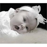 Doğum Yapacaklara Ekonomik Tavsiyeler