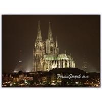 Avrupadaki Tarihi Yapılar