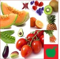 Kolesterol Nasıl Düşürülür - Bitkisel Kür