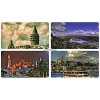 Başkentler Başkenti Yeditepe İstanbul (Türkiye)