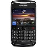 Blackberry Bold 9780 Cep Telefonu İncelemesi Ve Fi