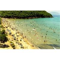 Turizm Sektörüne 50 Bin Eleman Alımı