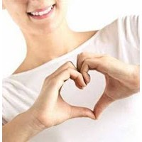 Zayıflama Tutkusu Kalp Ritminizi Bozuyor!