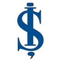 Türkiye İş Bankası 2010 Yılında 1000 Kişi Alacak