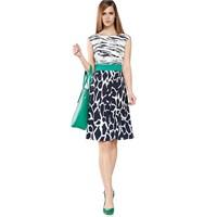 Herry Mağazalarından En Özel Elbise Kombini