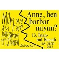 13. İstanbul Bienali'nden Kalan Notlar