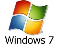 Windows 7 Erişim Paneli