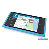 Nokianın Son Harikası