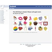 Facebook Doğumgünü Kutlamaları Çok Yüzeysel