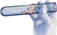 Tüp Bebek İçin Hipnoz Yöntemi