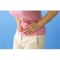 Gastrit nedir ve belirtileri