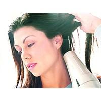 Islak Saçla Uyumanın Zararları