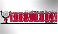 21. İstanbul Kısa Film Festivali