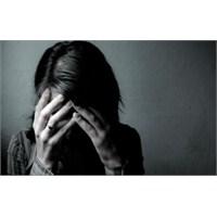 Kadına Şiddeti Bitirecek Öneriler