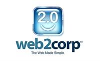 Web 2.0 Servisleri