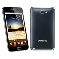 Samsung Galaxy Note Fiyatı Ve Video İnceleme