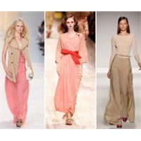 2013 Salaş Elbise Modelleri