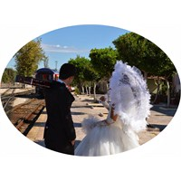 Evlilik Hikayem: İlk Sevgilim Artık Eşim!