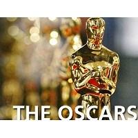 2013 Oscar Ödüllerinin Muhtemel Adayları