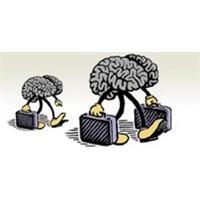 Beyin Gücünü Kullanarak Yapılabilecekler