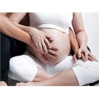 Doğum Öncesi Psikolojisi Ve Zayıflama