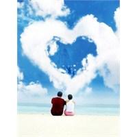 Kışın Rutinleşen İlişkinizi, Yazın Böyle Tazeleyin