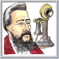 Telefonu Gerçekten Graham Bell Mi İcat Etti?