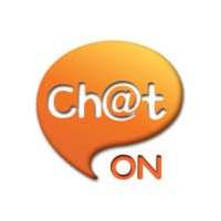 Samsung Chaton Uygulaması İle Chat'leşin