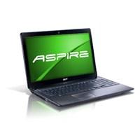Acer As5750g Ci5 2430m Dizüstü Bilgisayar İnceleme