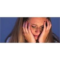 Depresyon Beyni Küçültüyor