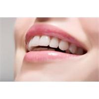 Suna Dumankaya: Hassas Diş Etleri İçin Bitkisel Fo