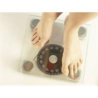 3 Günde 5 Kilo Diyeti