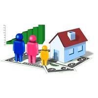 Yeni Evlilere Aile Bütçesi Yönetimi İçin Öneriler