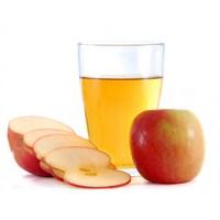 Elma Sirkesi İle Sivilcelerinizden Kurtulun