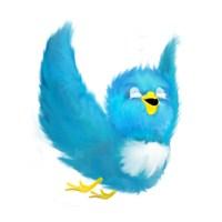 Twitter Niye Çöktü?