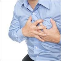 Kalp Krizi Mutlaka Önlenebilir Mi?
