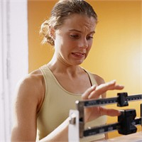 Dikkat, 20 ölümcül diyet hatası