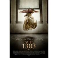 İlk Bakış: Apartment 1303 / Daire 1303