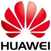 Huawei'den Galaxy S4'e Rakip...