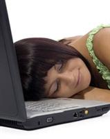 Kadınlarda Yorgunluğun Nedenleri