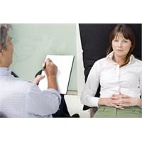 Terapi Süreci Nasıl İlerler?