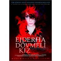 Sinekritik: Ejderha Dövmeli Kız