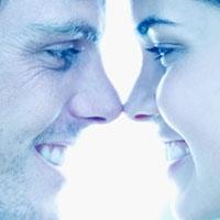 Ruh Eşinizi Nasıl Bulursunuz...