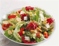 Salatalar Ve Faydaları