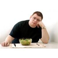 Obeziteye Karşı 15 Dakika Egzersiz