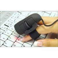 Parmak Mouse Fare Finger Mouse