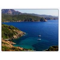Korsika | Fransa'nın Asi Adası