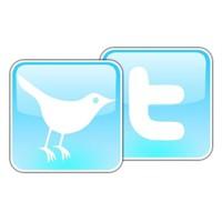 Twitter'da Follower Öğrenmenin Pratik Yolu