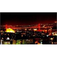 Türkiye'de Kesinlikle Görülmesi Gereken Yerler