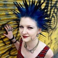 Punk Tarzı Nedir?